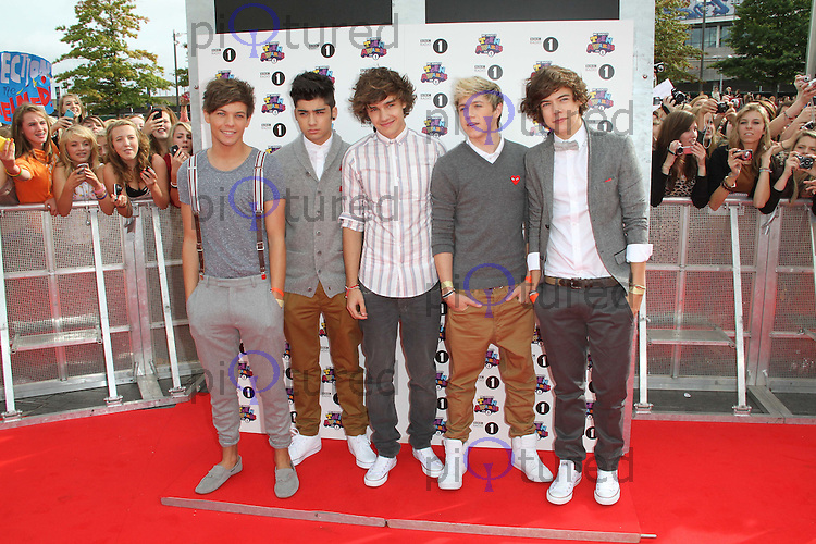 One Direction Harry Liam Louis