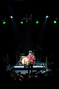 Mac McCaughan performs at Lincoln Theater during Hopscotch in Raleigh on Saturday September 8th 2012.
