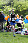 2016-05-15 Oxford 10k 34 DT finish