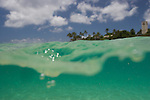 landscape photography,water photography ,Hawaii,fine art,ocean photography,seascape image