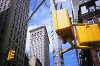 New York, 24h, 35mm