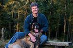 Bob Friel Author Photos