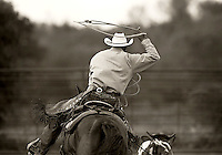Adkins Ranch Rodeo