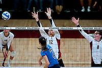 110510 Stanford vs. UCLA
