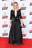 Joanne Froggatt at the Empire Film Awards 2017 at The Roundhouse, Camden, London, UK. <br /> 19 March  2017<br /> Picture: Steve Vas/Featureflash/SilverHub 0208 004 5359 sales@silverhubmedia.com
