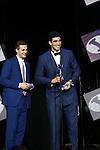 2016 Y-Awards