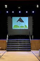 Merino Basewear, New Zealand Eco Fashion Exposed Buyers &amp; Media Showcase at Notre Dame Performing Arts Centre, Lower Hutt, New Zealand on Thursday 24 July 2014. <br /> Photo by Masanori Udagawa. <br /> www.photowellington.photoshelter.com.