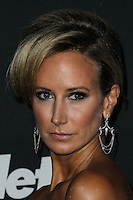 CULVER CITY, LOS ANGELES, CA, USA - FEBRUARY 27: Lady Victoria Hervey at the 1st Annual unite4:humanity Presented by unite4:good and Variety held at Sony Pictures Studios on February 27, 2014 in Culver City, Los Angeles, California, United States. (Photo by Xavier Collin/Celebrity Monitor)