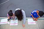Peninsula Bridge Program at Pinewood School