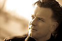 10th August 2011. Cowes. Isle of Wight..Pictures showing Ewan Mcgregor before the race... The Artemis Challenge round the Island race...Aberdeen Asset Management Cowes Week 2011...Credit: Lloyd Images.