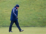 260110 Rangers training