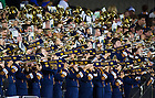 9.14.13 ND Football at Purdue