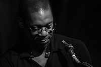 Ravi Coltrane 6/23/12