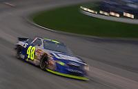 2002 NASCAR Winston Cup Atlanta II