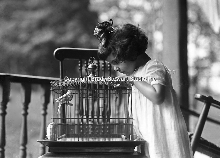 Client: Andrew B. Hendryx Company<br />