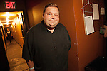 Mike Daisey - How Was Your Week Live - The Bell House, Brooklyn - June 27, 2012