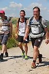 2016-07-23 Trailwalker 06 SB