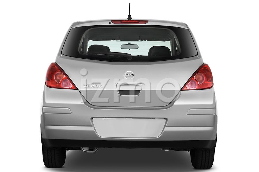 2008 nissan versa hatchback fuse box 2008 automotive wiring diagrams versa hatchback fuse box nissan 09versahatchback 107