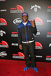 Vado Attends ESPN The Magazine Presents the 10th Annual Pre-Draft Party Held at The IAC Building, NY D. Salters 4/24/13