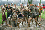 4.28.13 Muddy Sunday 2784.JPG by Barbara Johnston/University of Notre Dame
