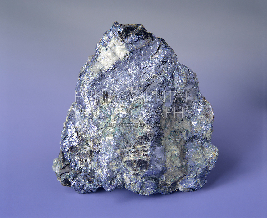 how to get formite ore