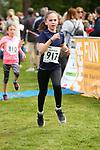 2017-04-30 YMCA Fun Runs 25 BL Under 12