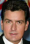 Charlie Sheen reveals he's HIV Positive