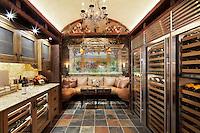Wine Room and Bar