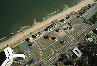 1993 February ..Aerial.Ocean View..PINEWELL BY THE BAY.LOOKING NORTHEAST..NEG#.NRHA#..