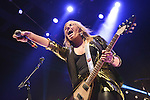 Grace Potter, The Pageant (2013-01-11)
