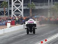 NHRA 2016 Race23 Las Vegas