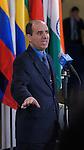 UN SC on Libya Feb 22 2011