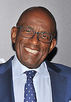 New York,NY-September 6: Al Roker attends the 'Sully' New York Premiere at Alice Tully Hall on September 6, 2016 in New York City. @John Palmer / Media Punch