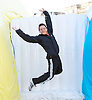 Tom Daley (aged 14)<br />