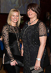 St Johnstone FC Scottish Cup Celebration Dinner at Perth Concert Hall...01.02.15<br />