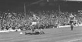 1980-08-13 Blackpool v Walsall LC1