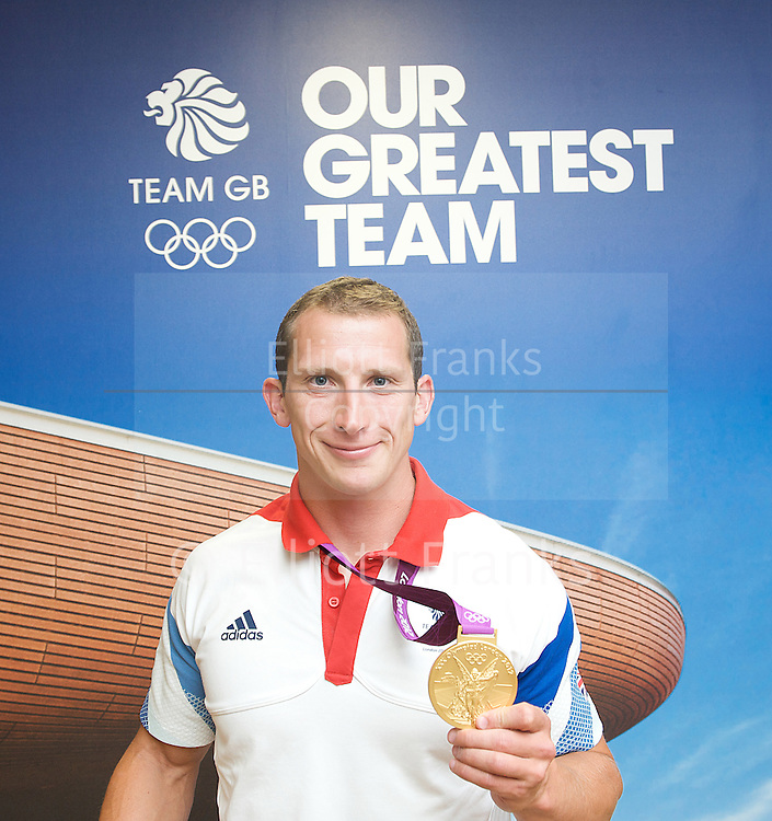 Canoe Sprint<br />