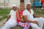 1222 Cuba