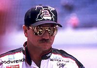 1996 Pepsi 400, Daytona July