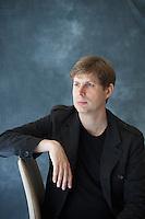Daniel Kelhmann