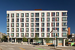 The Pointe on Rio | Rhode Partners