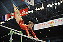 Sui Lu (CHN), JULY 2nd, 2011 - Artistic Gymnastics : JAPAN CUP 2011, Women's Team competition at Tokyo Metropolitan gymnasium, Tokyo, Japan..(Photo by Atsushi Tomura/AFLO SPORT) [1035].