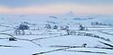 2013_01_15_HARTINGTON_SNOW