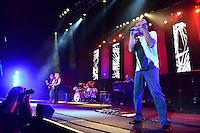Deep Purple Perform At Hard Rock Live!