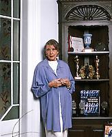 PIC_1359-Aldredge NY-Costume Designer