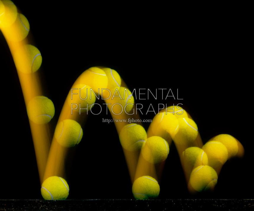 physics bouncing balls Physics - bouncing ball samantha schwear python physics simulation: beauitful bouncing balls - duration: 3:02 forwardslashreality 36,251 views.