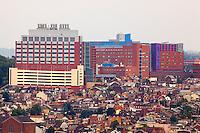 UPMC Childrens Hospital - Lawrenceville