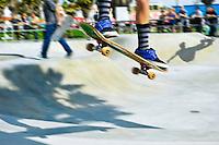 Boardwalk, Venice, Beach, CA, City by the Bay, coastal getaway, family, fun, Pacific Ocean, Seaside City, Skateboarding, Southern California, tourist, unique, urban, center, vacation,