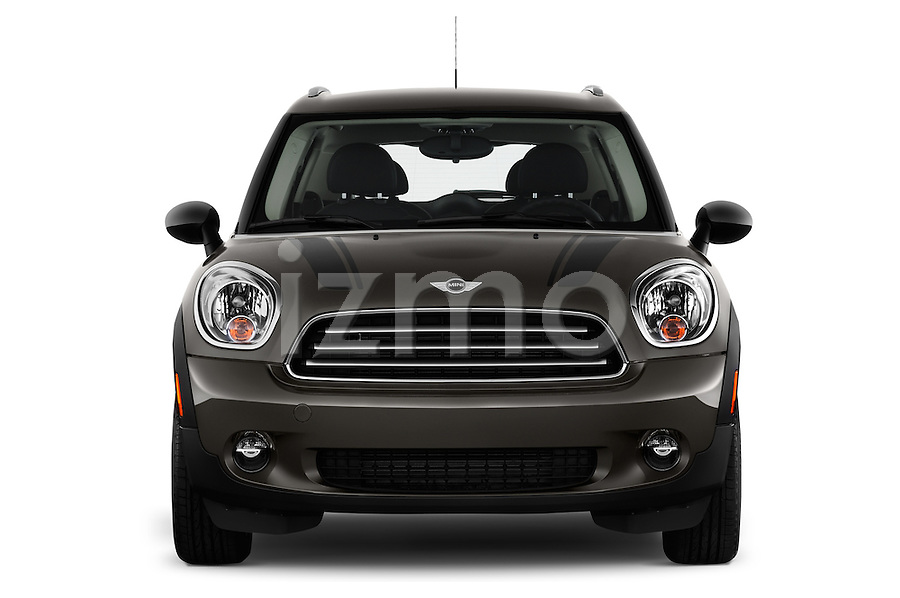 mini cooper countryman 2014 release date price and specs. Black Bedroom Furniture Sets. Home Design Ideas