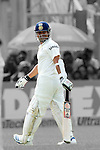 Cricket - India v West Indies 1st Test Day 2 Kolkata